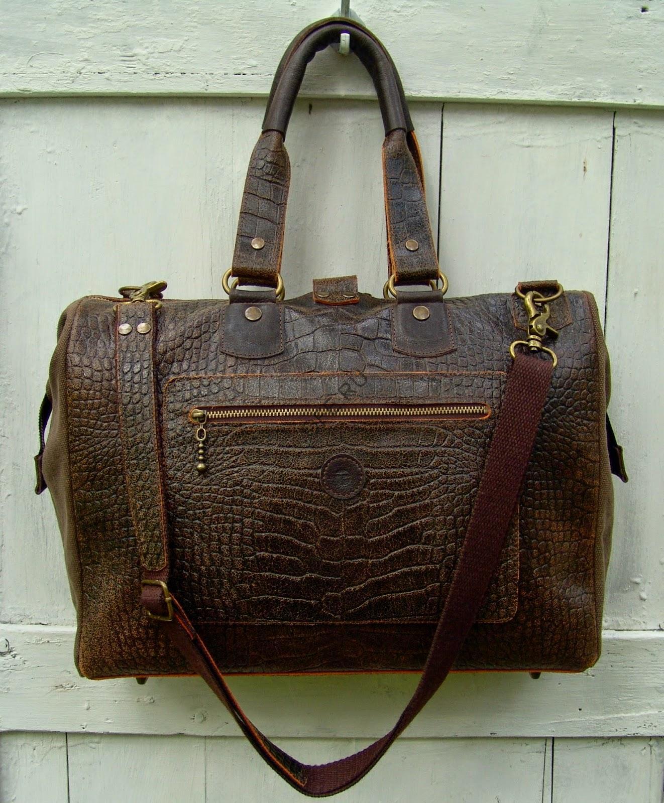 15db71cb9bb6 Осенний сезон: какую сумочку выбрать ...
