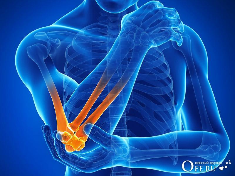 ушиб тазобедренного сустава лечение форум