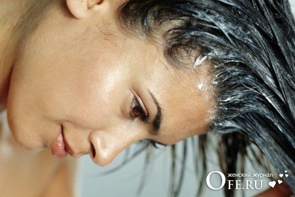 Можно ли мыть голову при температуре?