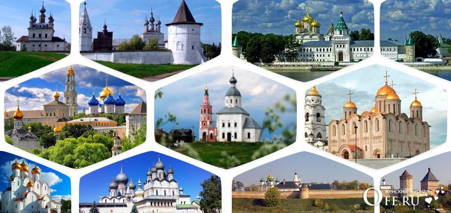 Бесплатные экскурсии по МосквеБесплатные экскурсии по Москве
